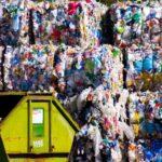 Líderes industriales apoyan plan global para reciclar 70% de envases de plástico