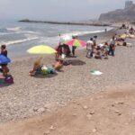 Verano: Exposición permanente al sol puede causar lunares malignos