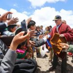 Kuczynski deplora vandalismo en protesta por peaje de Puente Piedra