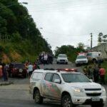 Encuentran 33 presos muertos en una cárcel del norte de Brasil