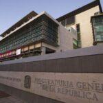 Caso Odebrecht: Entregan a R. Dominicana documentos en medio de investigación