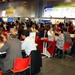 Operadores turísticos de 14 países participarán en rueda de negocios en Lima