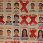 Ofrecen S/ 50,000 por información sobre asesinos de adolescente