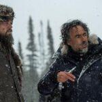Prensa francesa premia The Revenant como mejor filme extranjero de 2016