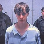 EEUU: Condenan a muerte a Dylann Roof autor de masacre en Charleston