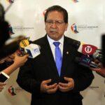 Sánchez: Fiscalía anunciará en próximos días grandes novedades