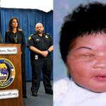 EEUU: Después de 18 años encuentran a joven secuestrada al nacer (VIDEO)
