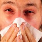Sensores portátiles alertarán a las personas cuando estén enfermando
