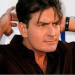 EEUU: Charlie Sheen pensó en suicidarse al enterarse que tenía VIH (VIDEO)