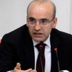 Turquía admite que una solución para Siria ya no puede excluir a Al Asad
