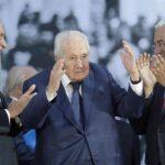 Portugal: Socialista Mario Soares héroe de la democracia en su país muere a los 92 años