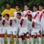 Sudamericano Sub-20: Perú será hoy un duro rival para once argentino