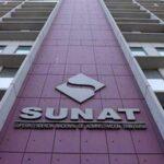 Sunat: Extinción de deudas tributarias menores a S/ 3,950 será automática