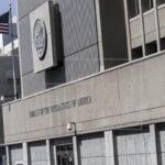 Hamás advierte a EEUU que traslado embajada a Jerusalén cruzaría línea roja