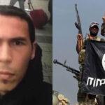 """Turquía: Estado Islámico""""regaló"""" 3 esclavas sexuales a autor de masacre de Año Nuevo"""