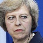 """Reino Unido: Theresa May activará """"brexit"""" el 9 de marzo, según The Times"""