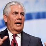 EEUU: Renuncian seis altos funcionarios del Departamento de Estado
