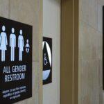 Trump se desmarca de polémica ley de Texas relacionada con transexuales