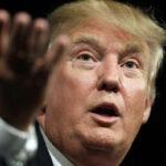 Donald Trump: Ciberataques no tuvieron ningún efecto en las elecciones