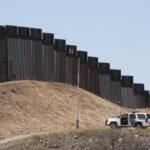 Casa Blanca: Peña y Trump acordaron no hablar del muro en público