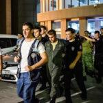 Turquía: Arrestan a 60 empresarios por presuntos lazos con Fethullah Gülen
