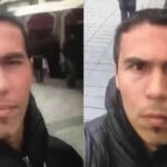 Turquía: atacan central policial donde está detenido el asesino de Año Nuevo