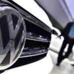 'Dieselgate': Volkswagen pagará nuevasmultas porUS$ 4,300 millones