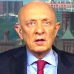 Ex jefe de CIA dimite como asesor de Trump por caso ciberataques rusos