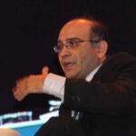 Exprocurador anticorrupción: Ciudadanía tiene derecho a conocer avances del caso Odebrecht