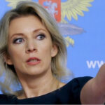 Cancillería rusa rechazainsinuaciones de injerencia en Latinoamérica