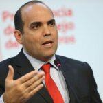 Zavala: Total compromiso para luchar contra la corrupción