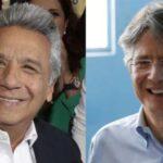 CNE: No habrá cambio en tendencia que indica segunda vuelta en Ecuador