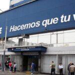 Abren investigación de oficio a jefe de ONPE por caso Podemos Perú