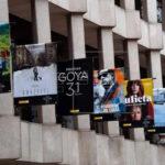 Premios Goya 2017: El thriller y la fantasía se imponen en la 31 edición