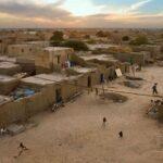 Malí: Ataques en la ciudad de Tombuctú contra bares, discotecas y burdeles