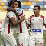 Copa Libertadores: Juan Manuel Vargas supera lesión y estará ante Capiatá