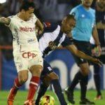 Torneo de Verano: Alianza Lima 2-0 Universitario EN VIVO por la fecha 2