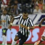 ADFP evalúa que partido entre Juan Aurich vs Alianza Lima se juegue en Olmos