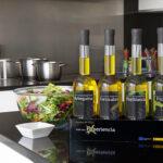 España hace pedagogía sobre las propiedades del aceite de oliva en EEUU