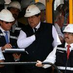 Tejada: Alan García y Enrique Cornejo tienen una estrategia de defensa común