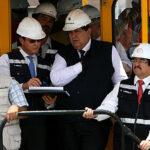 Fredy Otárola: Alan García y el Apra tienen sus kamikazes