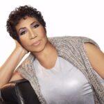 Aretha Franklin anuncia que se retira y no dará más conciertos