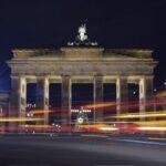 Alemania: Denuncian que servicios secretos espiaron a medios extranjeros