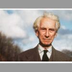 Efemérides del 2 de febrero: fallece Bertrand Russell