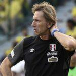 Selección peruana: Conoce a los 13 'extranjeros' de Ricardo Gareca