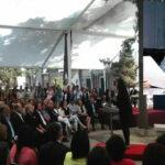 Chile: Bachelet homenajea a líder sindical asesinado en la dictadura