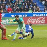 Liga Santander: Barcelona derrota con un contundente 6-0 al Alavés