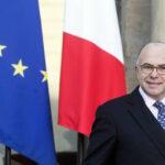 Francia: Gobierno aprueba un acuerdo para el traslado de presos con Perú
