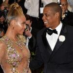 Beyoncé a través deInstagram anuncia que está embarazada de gemelos