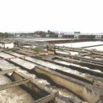 Brasil: Aprueban privatización de empresa de saneamiento de Río de Janeiro